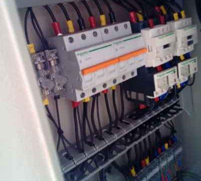 Service Pompa Air dan Sumur Bor Ciputat Tel. 081328531585