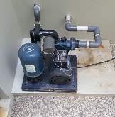 Jasa Instalasi Pompa Air semua bentuk